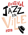 Jazz en Ville